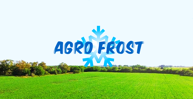 Agro Frost